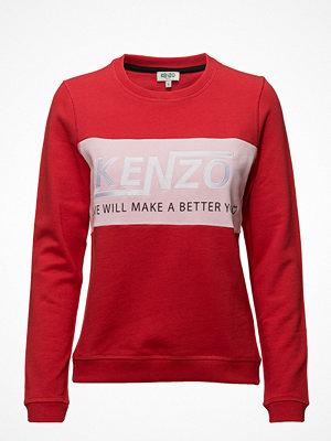 Kenzo Sweat Special