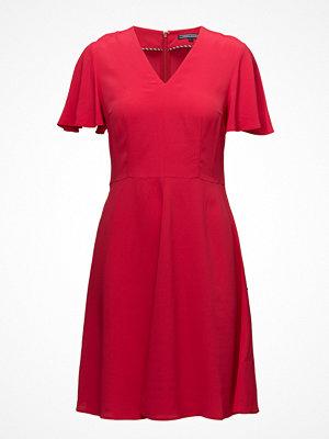 Tommy Hilfiger Mia Flare Dress Ss