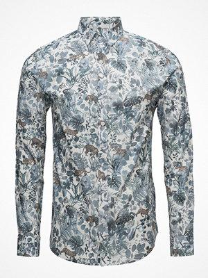 Selected Homme Shxonejordan Shirt Ls