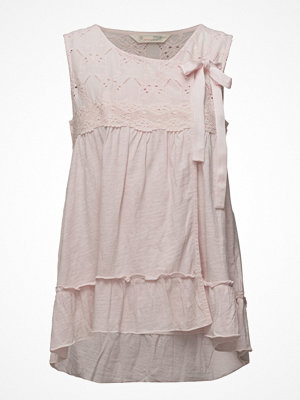 Odd Molly Summer Night Sleeveless Blouse