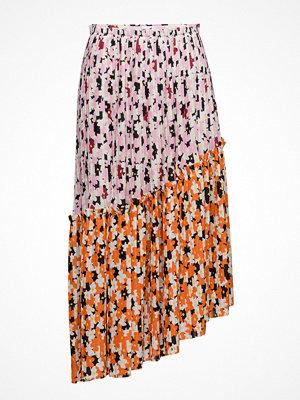 Kenzo Skirt Main