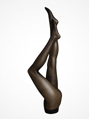 Strumpbyxor - Vogue Ladies Den Pantyhose, Sensual Touch 20den