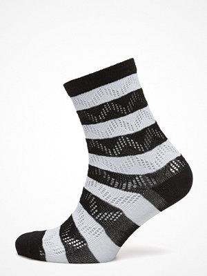 Strumpor - Hudson Crochet Stripes