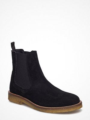 Boots & kängor - Garment Project Chelsea Boot