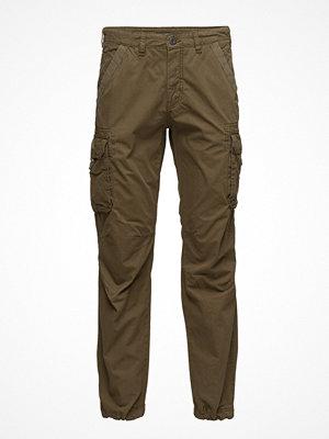 Byxor - Lindbergh Cargo Pants