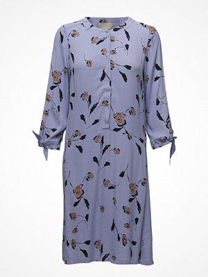 InWear Brooklyn Dress