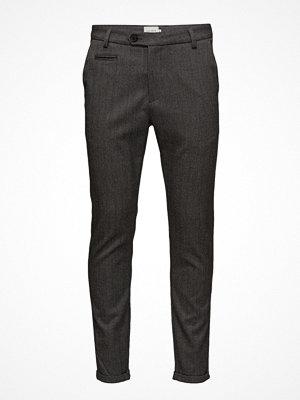 Byxor - Les Deux Malus Suit Pants