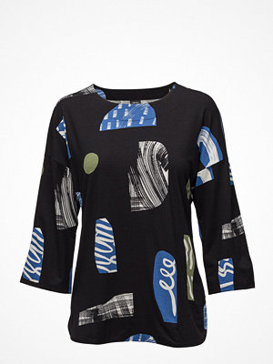 Nanso Ladies Shirt, Piha