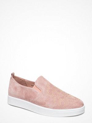 Sofie Schnoor Shoe Loafer