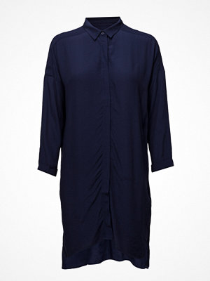 InWear Galetta Long Shirt