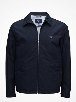 Gant O1. The Windcheater