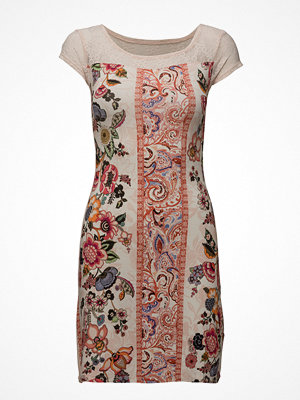 Desigual Nightdress Romantic Boho