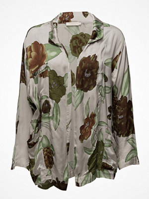 Rabens Saloner Megaflower Jacket