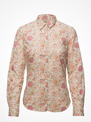 Morris Lady Lily Liberty Fleurs Shirt