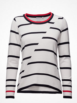Tröjor - Signature Pullover-Knit Light