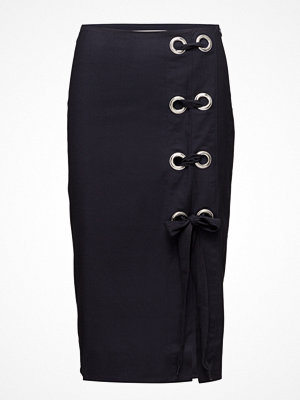 Gestuz Halliday Skirt So18
