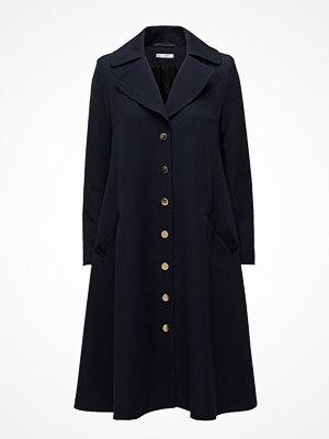 Ida Sjöstedt Elle Coat