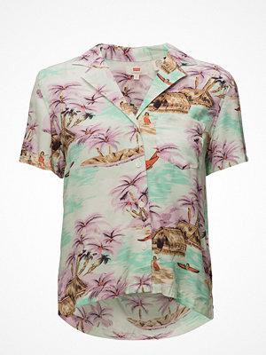 Levi's Betty Shirt