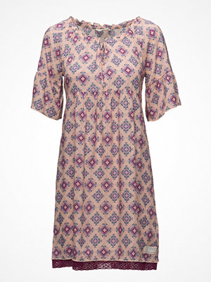 Odd Molly Standing Ovation Dress