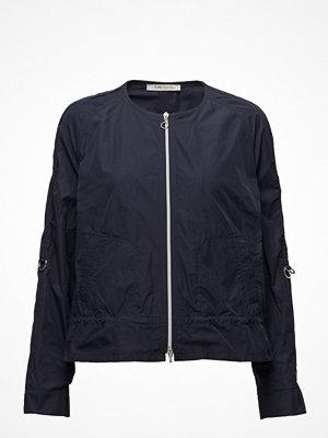 Betty Barclay bomberjacka Blazer Jacket Short 1/1 Sleeve