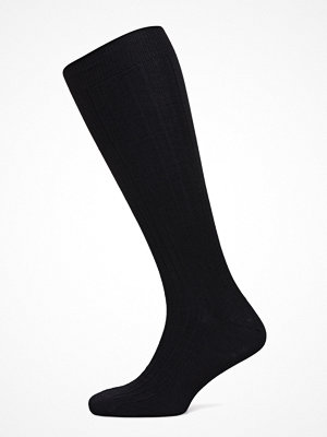 Egtved Egtved Kneehigh Sock, Rib,Wool
