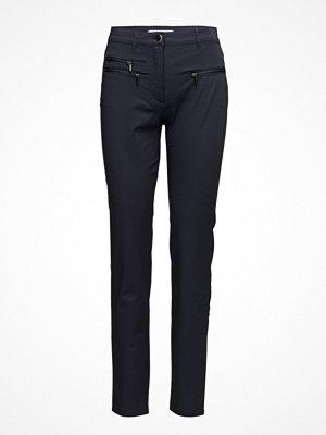 Betty Barclay byxor Pants Classic 1/1 Length