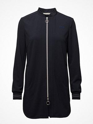 Betty Barclay Blazer Jacket Long 1/1 Sleeve