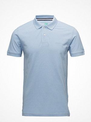 Esprit Casual Polo Shirts