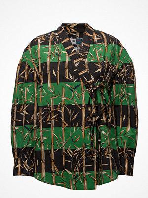 Kenzo Shirt Special