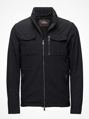 Oscar Jacobson Forester Jacket
