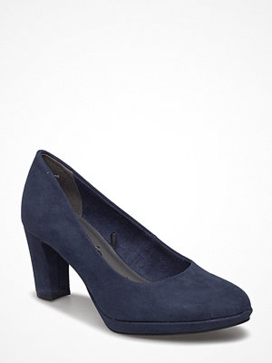 Tamaris Woms Court Shoe