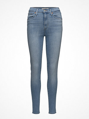 Levi's Mile High Super Skinny La La L