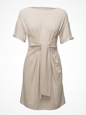 InWear Alexa Tie Dress Kntg