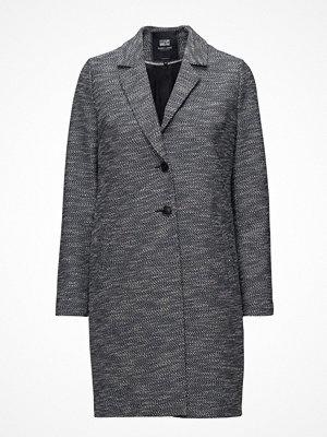Park Lane Bouclé Coat