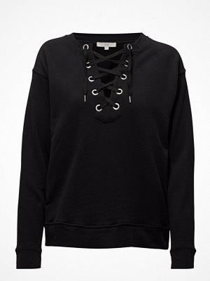 Lee Jeans Drawcord Sweatshirt