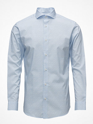 Selected Homme Shdonesel-Sam Shirt Ls