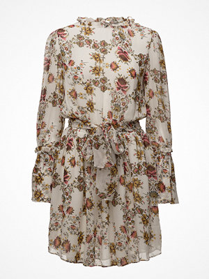 Hunkydory Jonquil Floral Dress