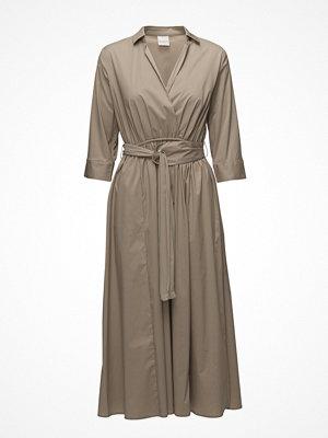 Selected Femme Sfsabina 3/4 Dress