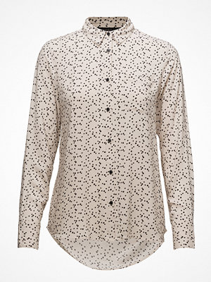 Soft Rebels Josephine Shirt
