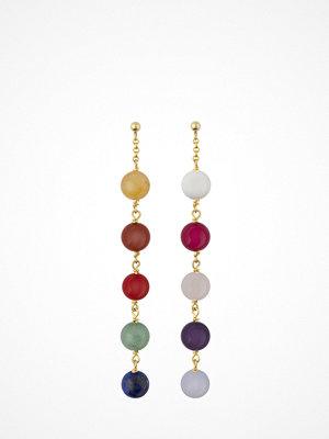SOPHIE By SOPHIE smycke Childhood Earrings