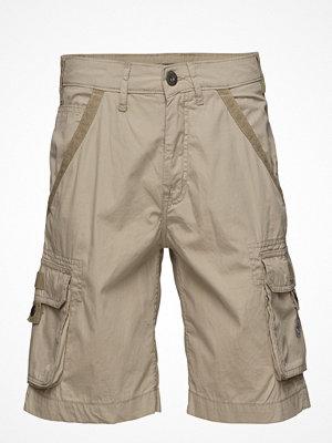 Lindbergh Cargo Shorts
