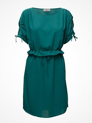 Modström Carmen Dress