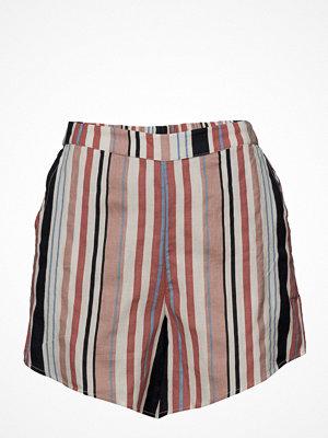 Shorts & kortbyxor - Vila Vilinis Shorts