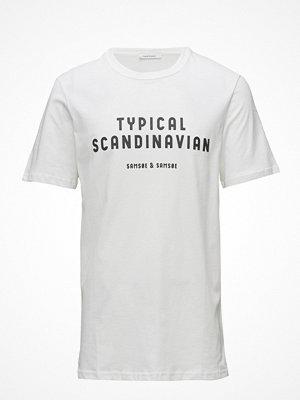 Samsøe & Samsøe Scandinavian O-N Ss 7913