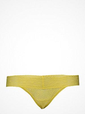 Calvin Klein Thong