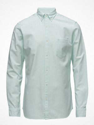 Selected Homme Collect Shirt Ls R C