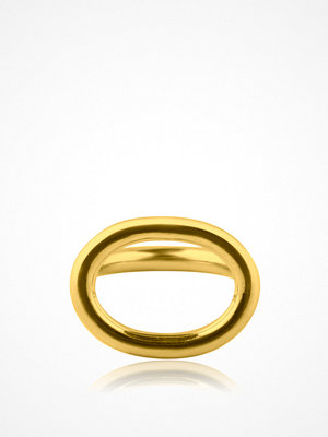 SOPHIE By SOPHIE smycke Link Ring