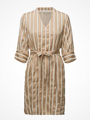 Selected Femme Sfjadine 3/4 Dress H Camp