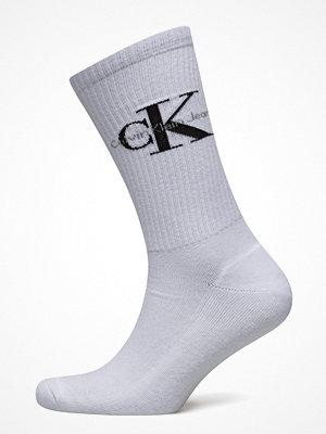 Calvin Klein Ck Desmond Jeans Logo