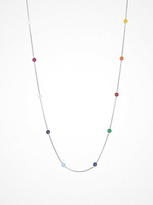 SOPHIE By SOPHIE smycke Childhood Necklace
